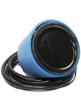 G75-ADP | Sensor analógico de presión diferencial