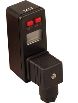 GEM-T&T1 | Condensadores de temporizador dual y global