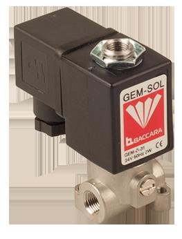 GEM-A-31045N2