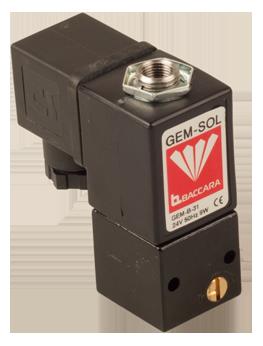 GEM-H-132V1